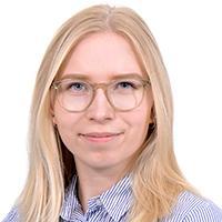 Wilma Jakobsén
