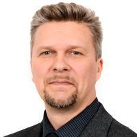 Janne Korkiakangas