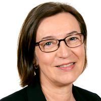 Helinä Marjamaa