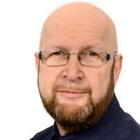 Matti Saari