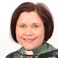 Camilla Honkala