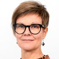 Miia Kallio