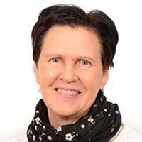 Anne Kellosalo