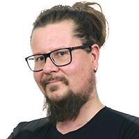 Ari-Pekka Paananen