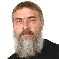 Jukka Ridanpää