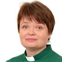 Johanna Rönnkvist