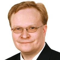 Janne Salmela